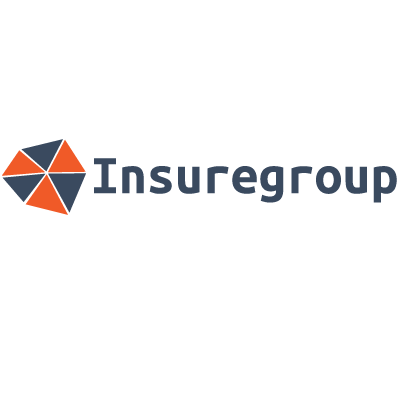 Insuregroup-web-logo-trans