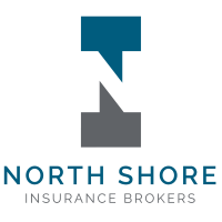 north_shore_insurance_brokers_200px