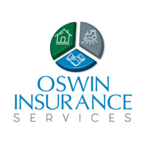 Oswin Insurance Services logo