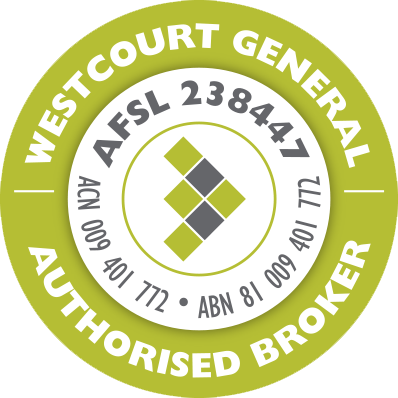 Why choose us westcourt general insurance brokers when you see this logo it means your insurance broker is an authorised broker of westcourt general sciox Images
